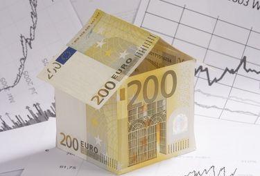 Notaio online comprare casa senza mutuo soluzioni - Comprare casa senza soldi ...