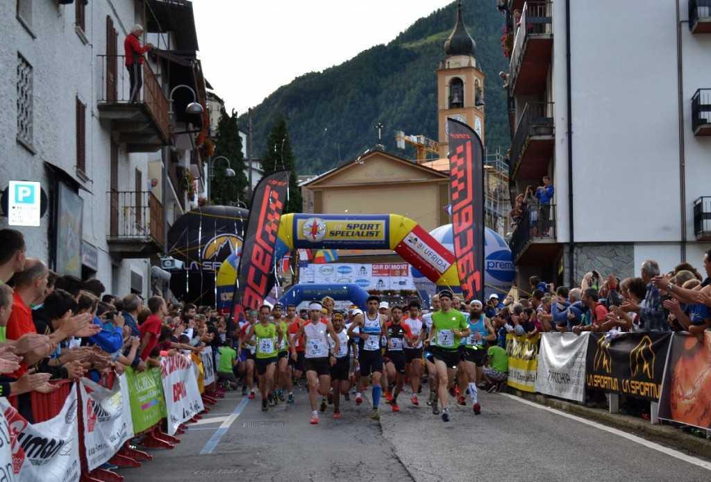 Premana_Giir-di-mont_skimarathon_2014 (23)