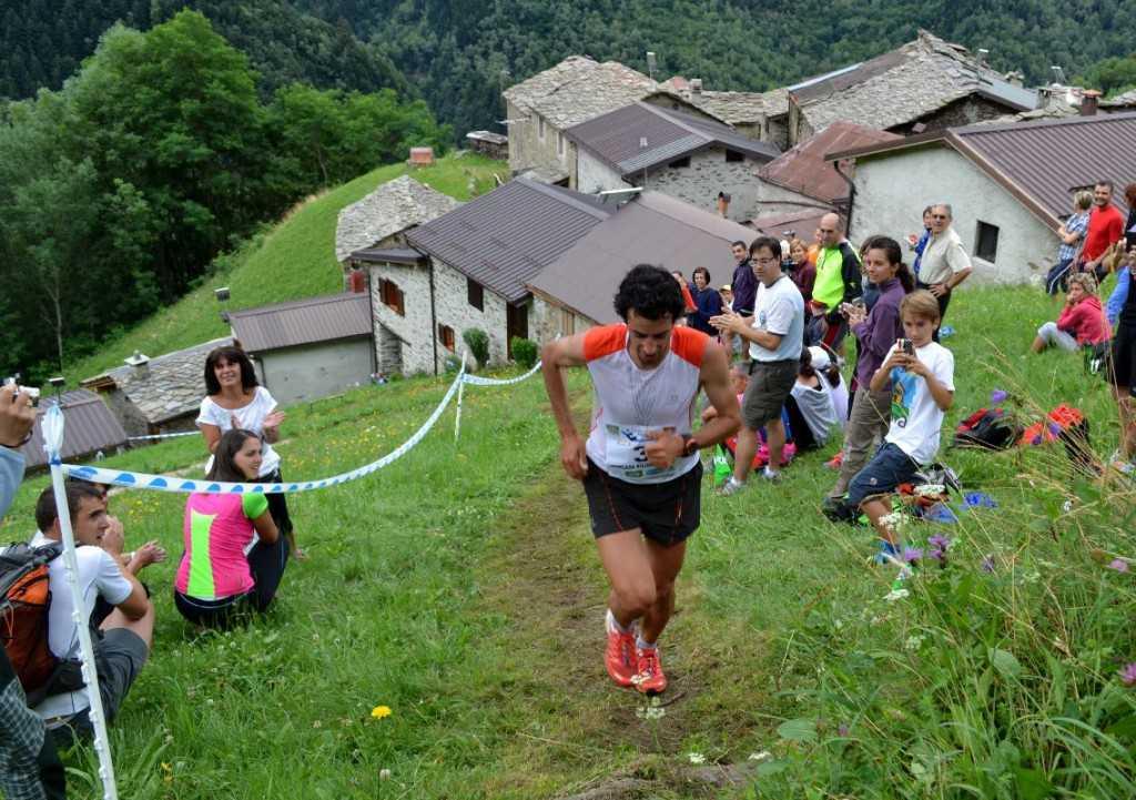 Premana_Giir-di-mont_skimarathon_2014 (27)