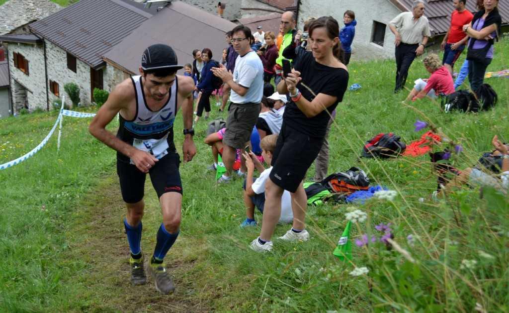 Premana_Giir-di-mont_skimarathon_2014 (28)