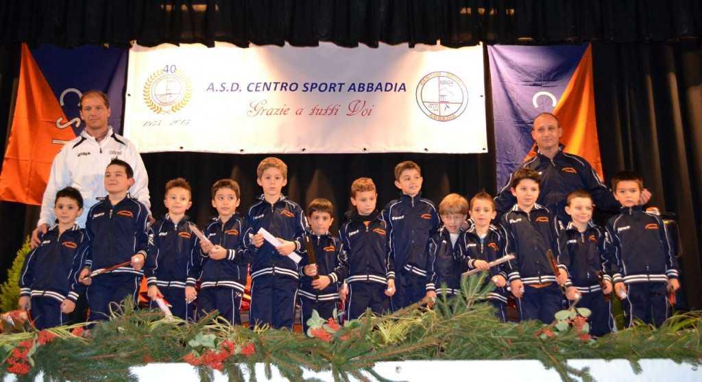 Centro-Sport_Abbadia-Lariana_festa_40-anni_2015 (17)