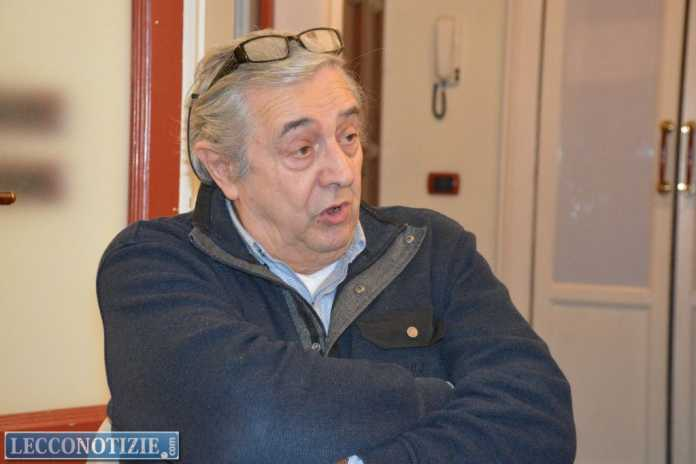 Giancarlo Bandinelli