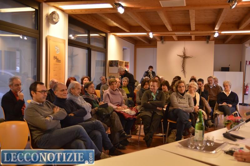 casa_sul_pozzo_bilancio (4)
