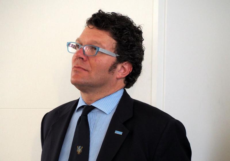 Pietro Galli