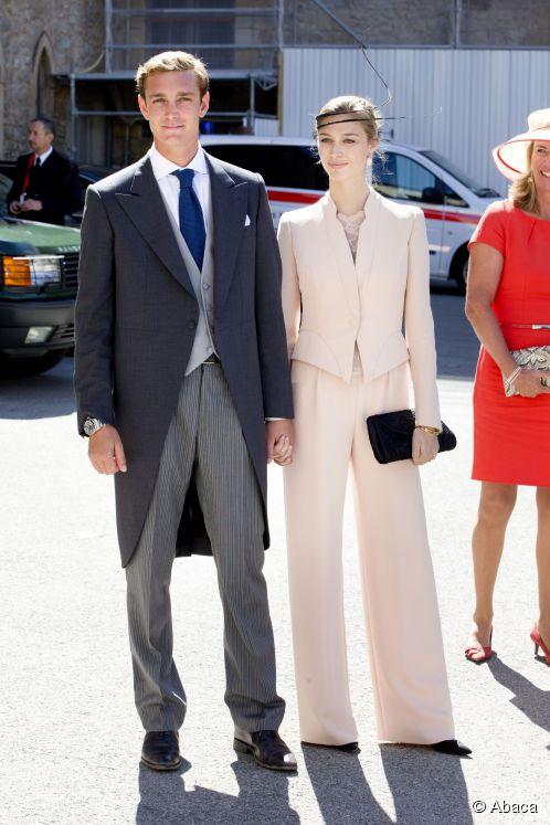 Al Matrimonio In Jeans : I consigli della personal shopper. matrimonio come vestirsi