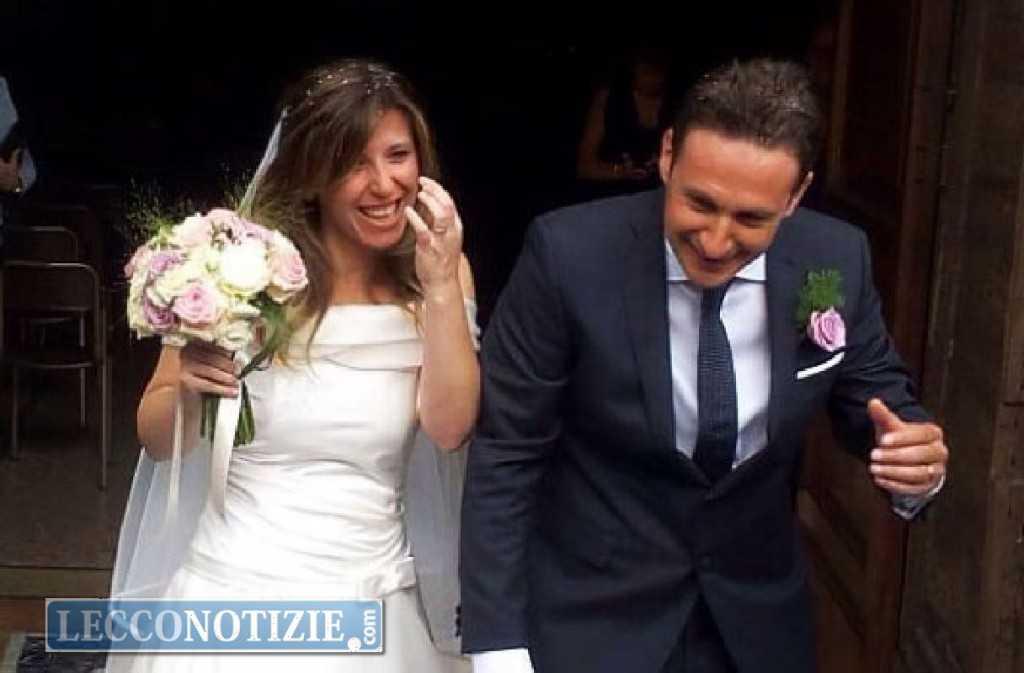 cate bonaiti sposa (2)