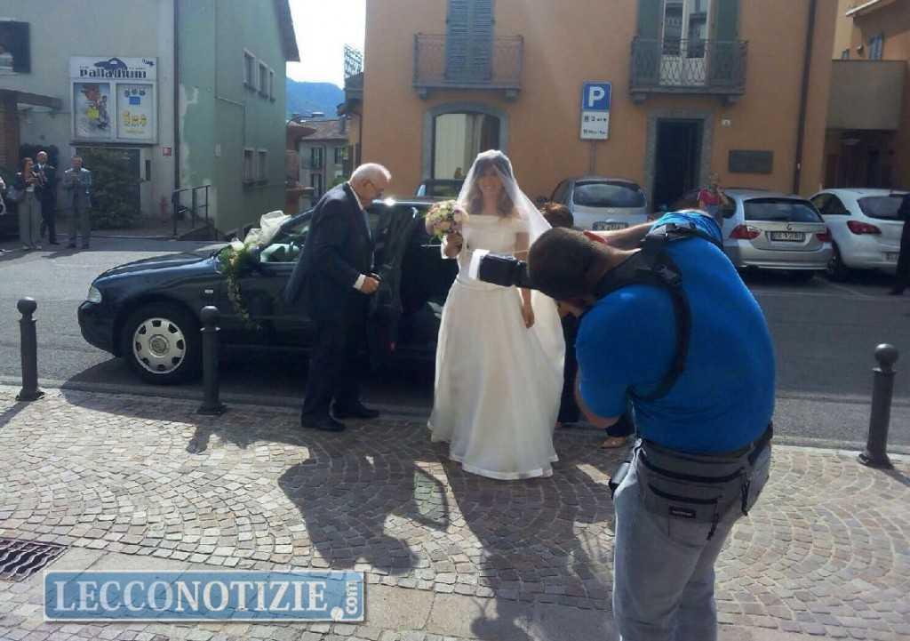 cate bonaiti sposa (4)