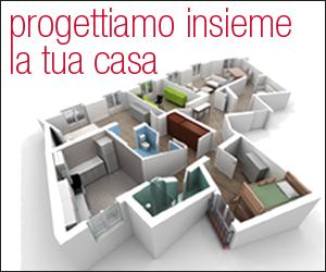 """Promessi Sposi progetta la casa insieme a voi"""" - Lecco Notizie"""