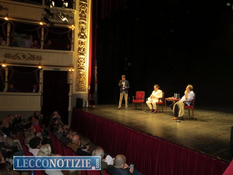 philippe daverio_ teatro sociale_ lecco (12)