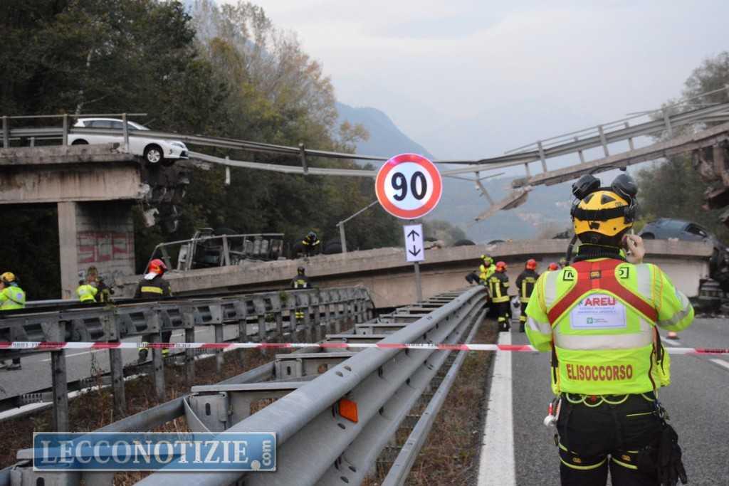 crollo-ponte-annone-viadotto-10