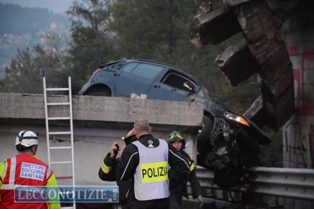 crollo-ponte-annone-viadotto-11