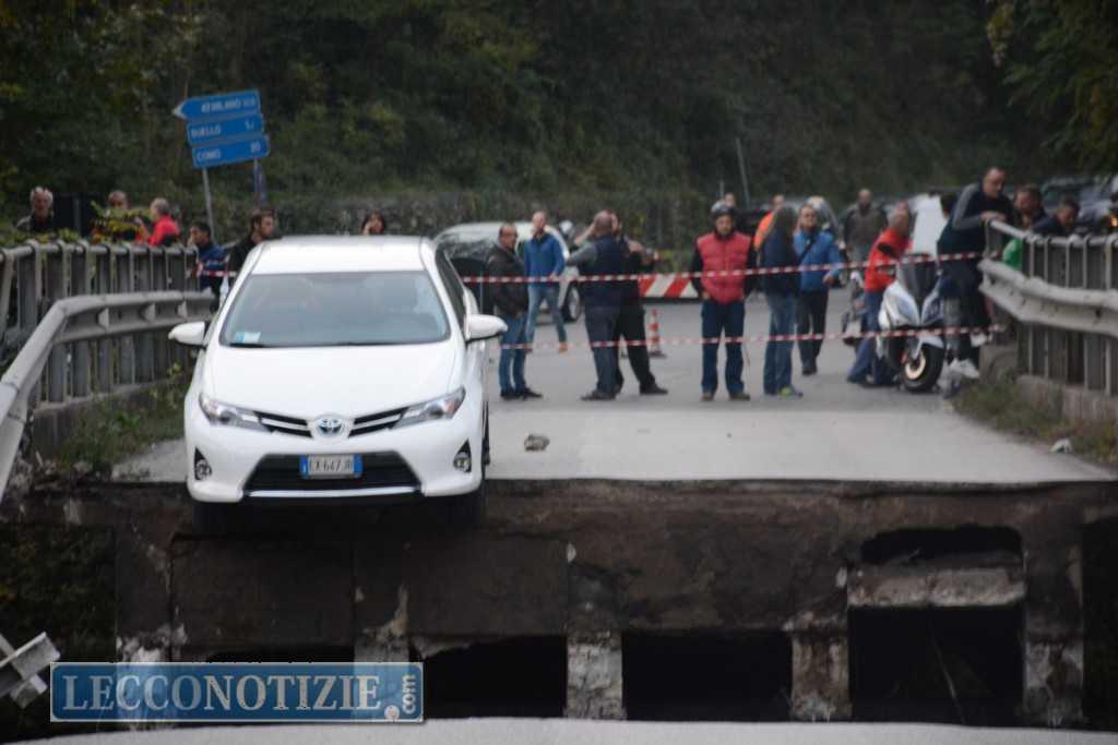 crollo-ponte-annone-viadotto-3