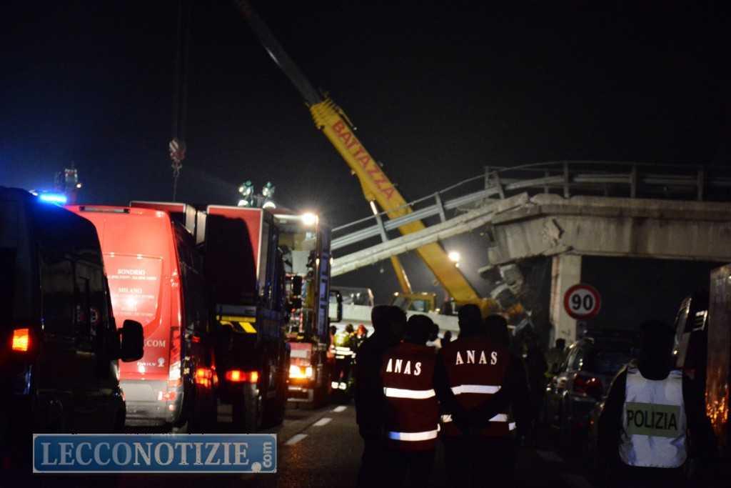 crollo-ponte-annone-viadotto-38