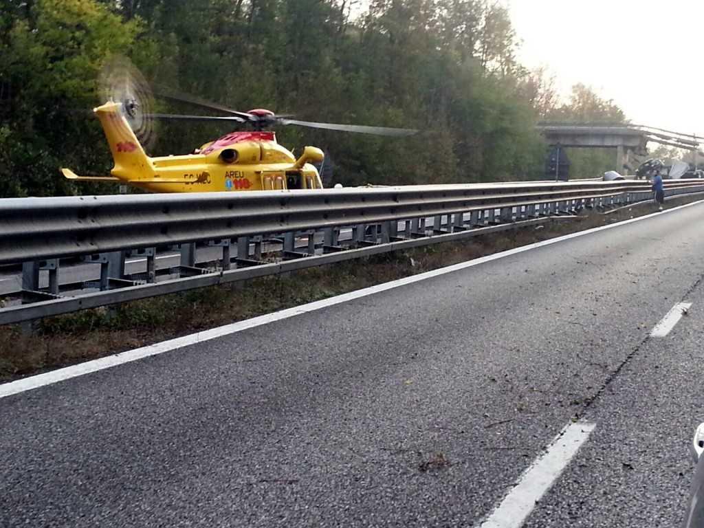 elicottero_ss36_ponte_annone