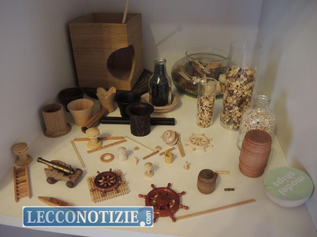Lavorare Il Legno Pdf : Tamil e milaniwood l arte di lavorare il legno e trasformarlo in