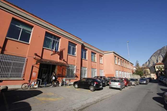 Istituto Badoni