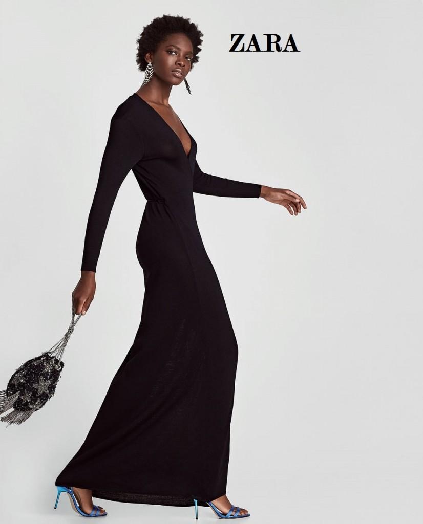 9e6ba551e113 I consigli della Personal Shopper  come vestirsi a Capodanno - Lecco ...