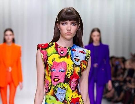 Disegni Armadio Di Chloe Da Stampare : I consigli della personal shopper primavera estate la moda