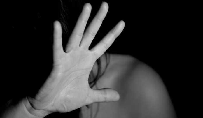 violenza donne donna abusi sessuali