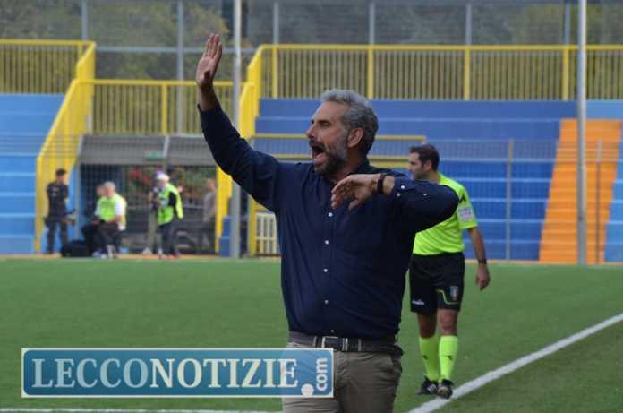 Mister Marco Gaburro
