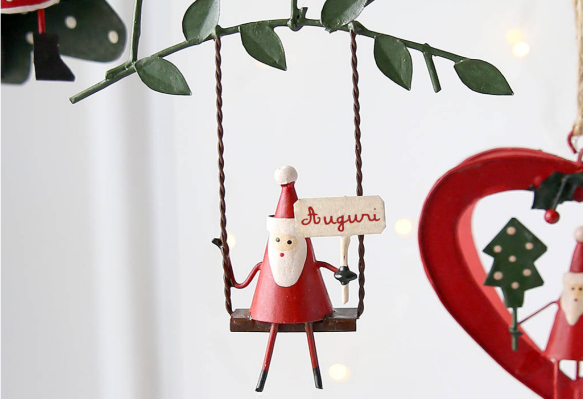 Regali Di Natale Onlus.L Associazione Pro Rett Onlus Propone Un Natale Solidale Lecco Notizie