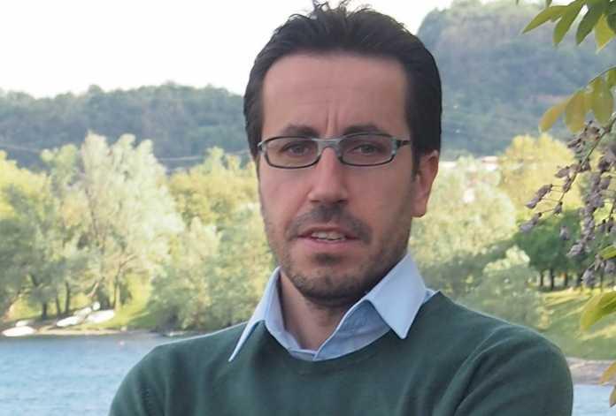 Riccardo De Capitani