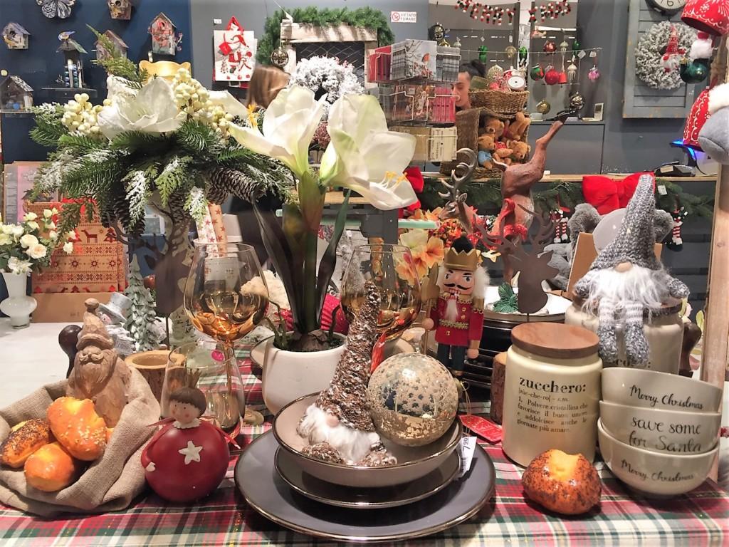 Italiadoc tante proposte per la tua casa e regali for Casa e regali