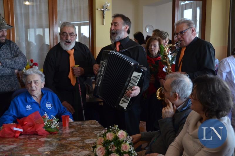 compleanno vittoria mangili 2019 monte marenzo