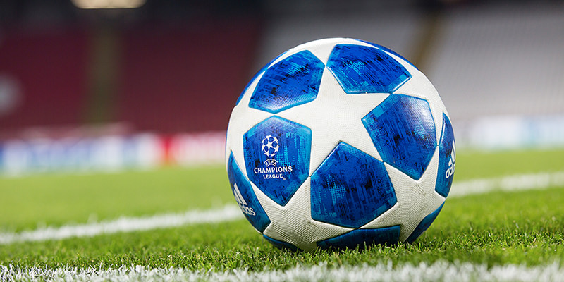 Lecco Notizie - Calcio