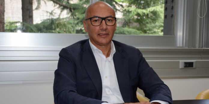 Daniele Riva Confartigianato