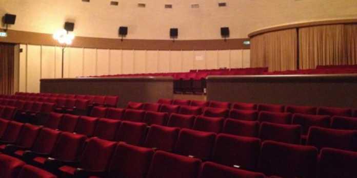 Lecconotizie cinema Palladium Lecco 800x400