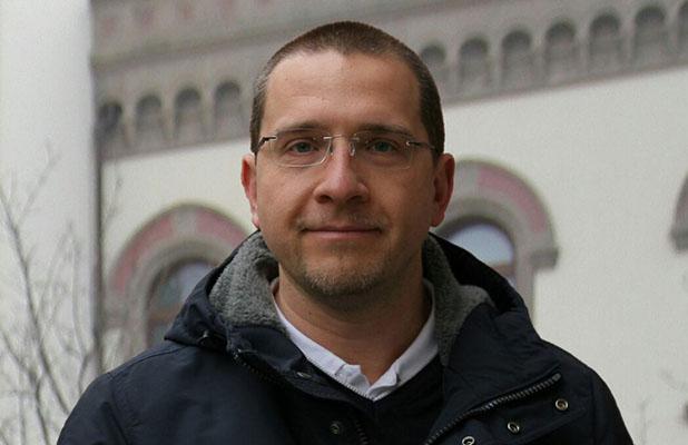 Massimo Riva Cinque Stelle M5S