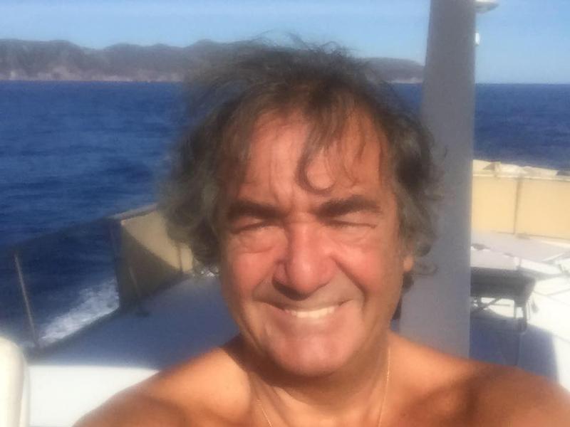 Guido Fanelli rinviato a giudizio per Operazione Pasimafi
