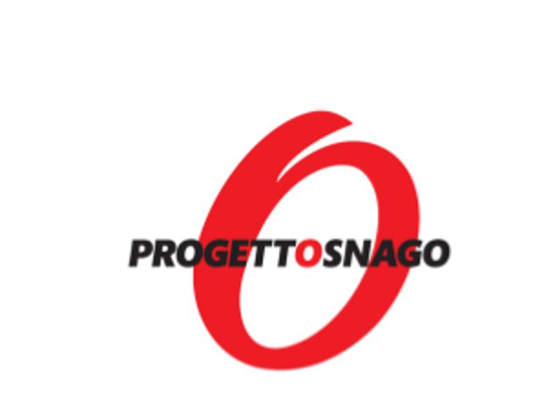 Elezioni comunali 2019 - Osnago - Progetto Osnago