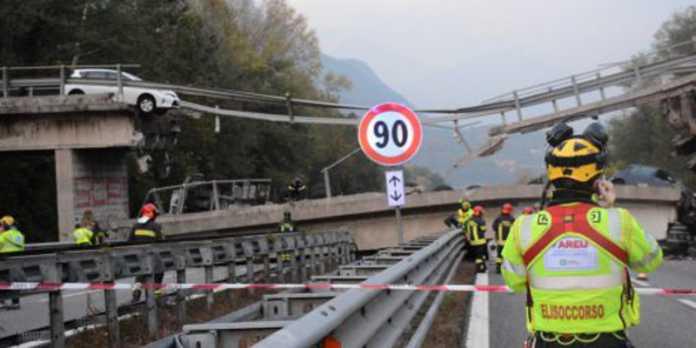 crollo-ponte-annone-viadotto