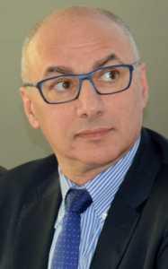 Daniele Riva - Confartigianato