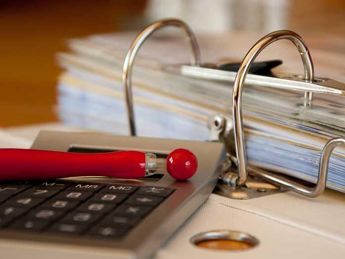 paghe_contributi_contabilità