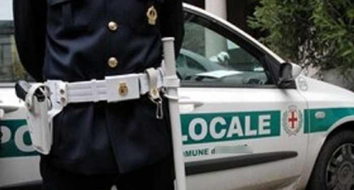 polizia-locale-Milano