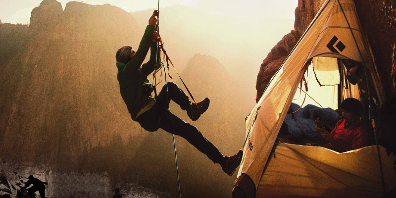the dawn wall cai lecco caldwell