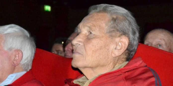 Romano Perego
