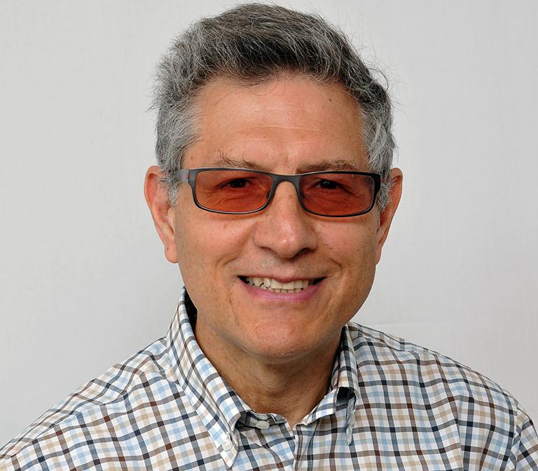 dottor Carlo Calvi Rossi