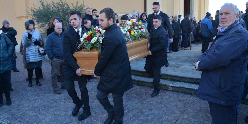 funerale_giusi_spezzaferri
