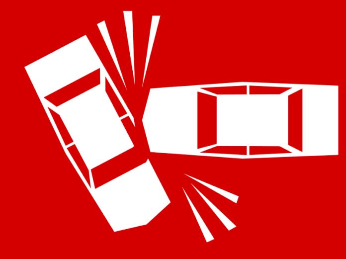 cartello incidente