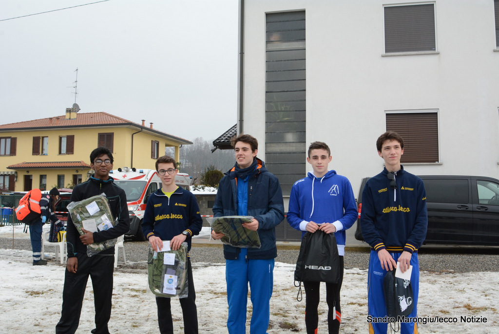 Lanfritto-Maggioni