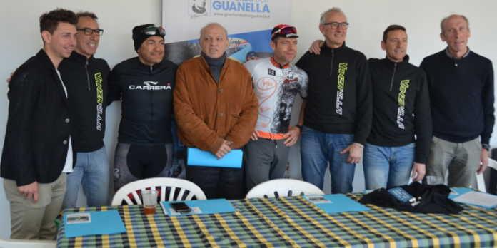 Granfondo Don Guanella