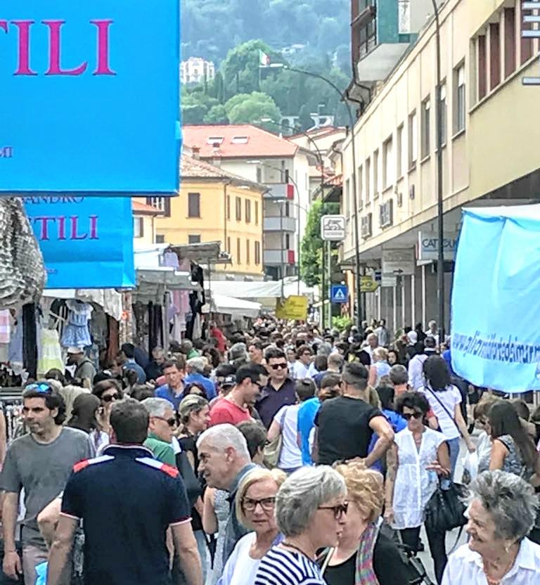 Mercato Forte Dei Marmi Calendario 2020.Mercato Di Forte Dei Marmi Calendario 2020 Calendario 2020