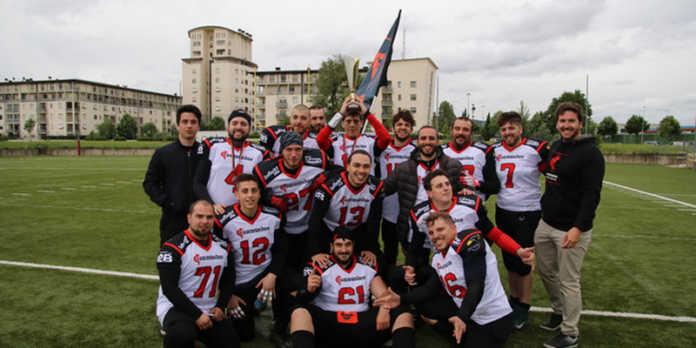 Commandos Brianza