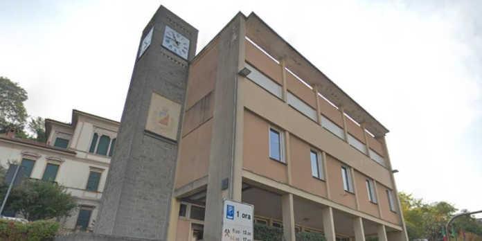 Municipio Vercurago