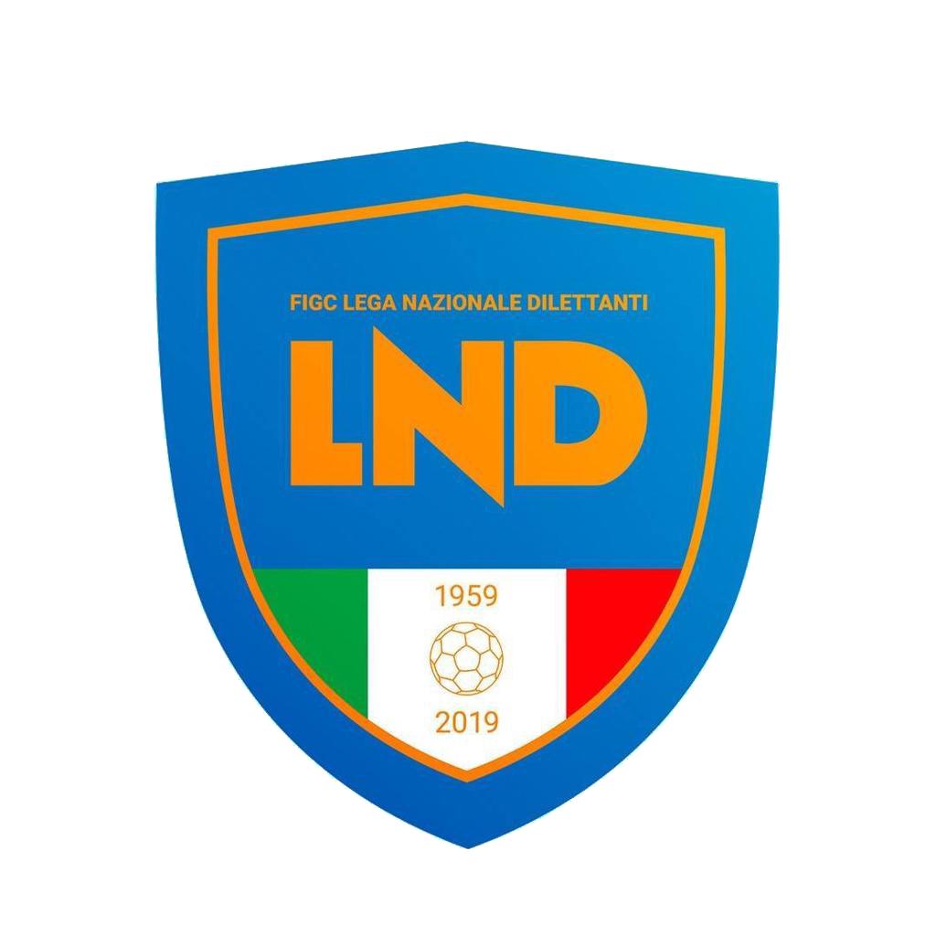 Calendario Frecce Tricolore 2020.Calcio Stagione 2019 2020 Tutti I Calendari Lecco Notizie