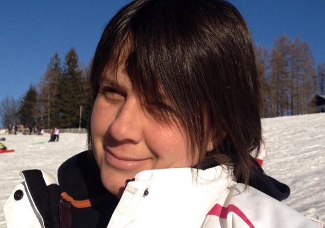 ospite Eliza di incontri spettacolo 8 ° grado dating Yahoo